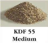 kdf 55