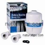 FILTRO-DUCHA_ionfilter.200x