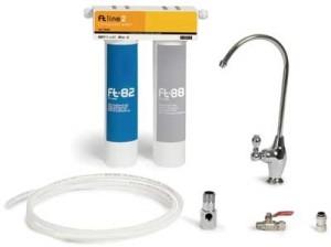 filtro-de-sedimentos-y-carbon-activo-ft-line-2