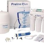 proline-osmosis-economica
